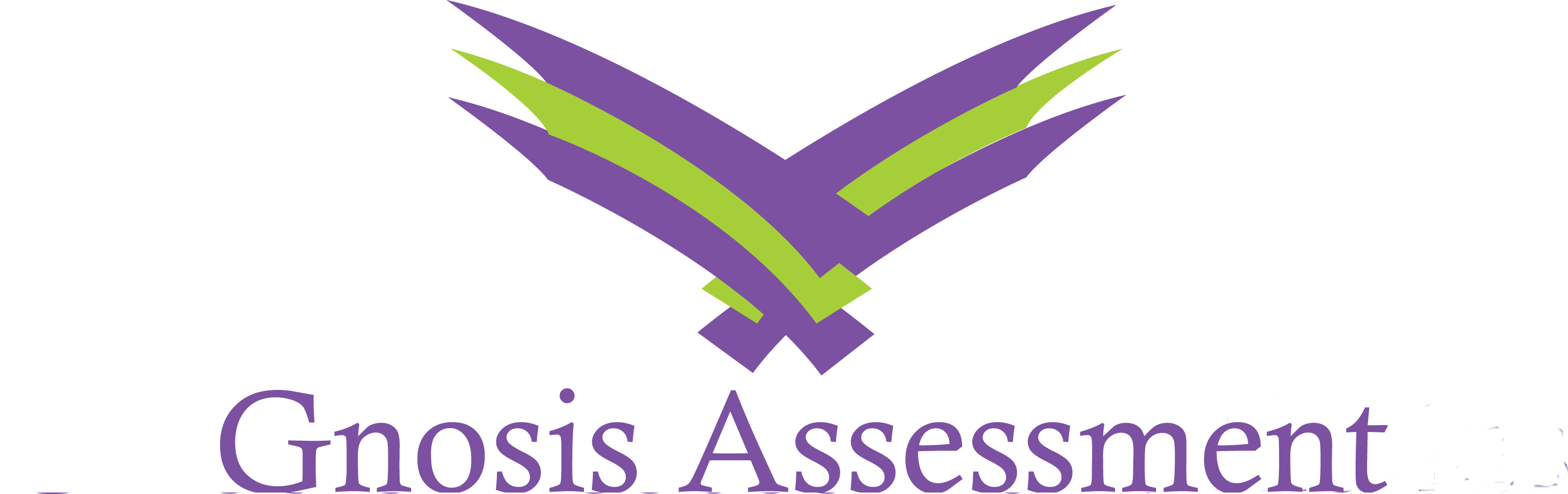 Gnosis Assessment Logo